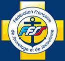 Ligue Auvergne Rhone Alpes FFSS
